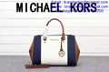 1:1 quality Michael Kors bags MK bag MK handbags MK wallet purse LV bags