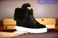 Winter Boots UGG Shoes women boots men boots kids UGG Boots increased ugg 1609