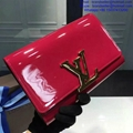 Wholesale LV Wallets LV Bag LV Backbag Louis Vuitton bags