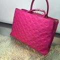 Wholesale Lady 's LV handbags men purse