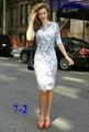 new fashion Burreally dress women evening dress fashion dress female clothes
