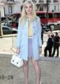 new fashion Burreally dress women