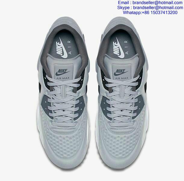 ... 1:1 quality Nike air max 2017 nike Air Max 90 Nike Air shoes Nike ...