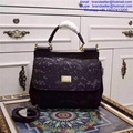 Wholesale Dolce and Gabbana bag DG Designer Women handbags D&G bags
