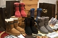 wholesale 1:1 quality UGG snow boots women boot winter shoes