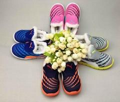 kid shoes Puma shoes winter shoes boy girls child sport shoes yeezy shoes