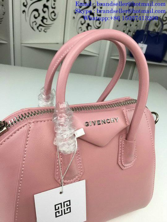 dad379d85898 ... Wholesale Givenchy handbags Givenchy bags Givenchy purse bag woman bags  4 ...