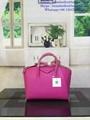 Wholesale Givenchy handbags Givenchy bags Givenchy purse bag woman bags