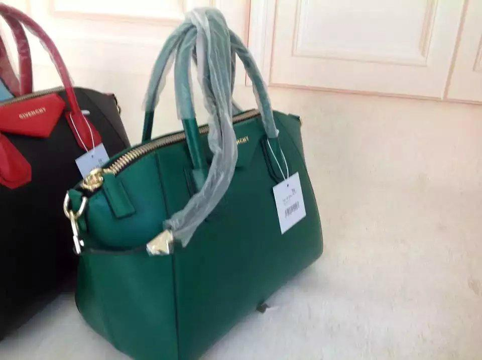 1b232e666620 Wholesale Givenchy handbags Givenchy bags Givenchy purse bag woman bags 1  ...