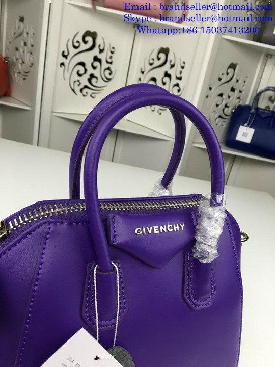 464d469283f9 ... Wholesale Givenchy handbags Givenchy bags Givenchy purse bag woman bags  15 ...