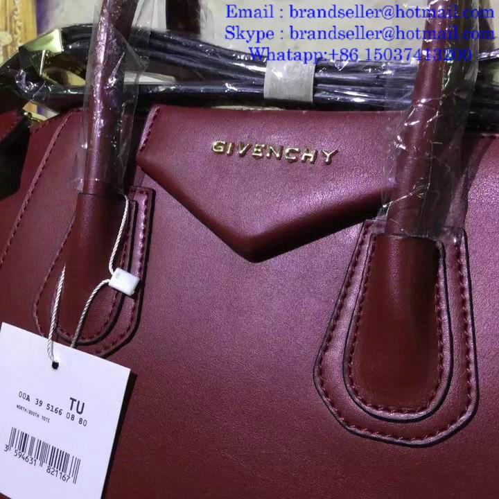 7dc9e4731278 ... Wholesale Givenchy handbags Givenchy bags Givenchy purse bag woman bags  18 ...