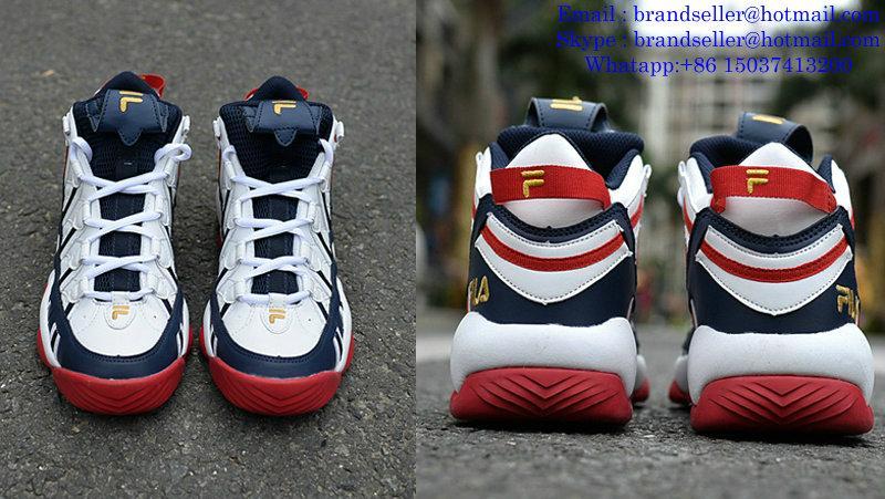 wholesale hotest fila shoes popular shoes sneaker shoes