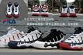wholesale hotest FILA shoes popular shoes sneaker shoes sport shoes