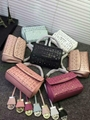 Wholesale MK handbags 1:1 quality