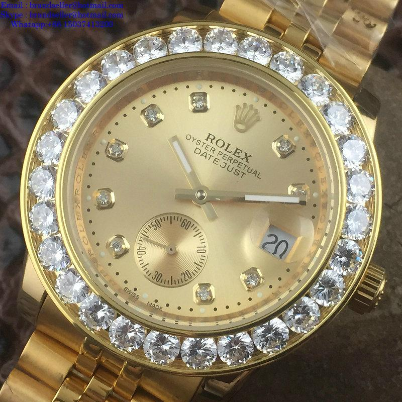 wholesale 1 1 quality cheap rolex watches rolex watches automatic watches men rolex china