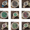 Wholesale 1:1 quality cheap ROLEX Watches ROLEX watches Automatic watches men