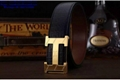 wholesale Salvatore Ferragamo Belts Gucci Brand LV Hermes Belt