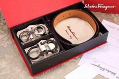 wholesale Salvatore Ferragamo Belts Gucci Brand LV Hermes Belt