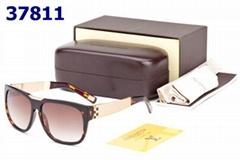 wholesale Cartier Dior Dita Versace Prada LV Sunglasses sun glasses AAA sunglass