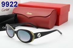 AAA cartier sunglasses wholesale cartier glasses 2016 cheap sunglasses