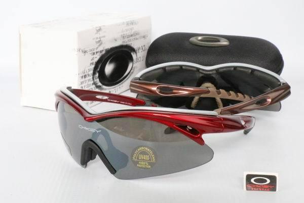 cd47f4b785946 Wholesale AAAAA quality rayban sunglass rayban glass okley glasses 1 ...