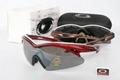 Tom Ford Tf Dimitry 01p Black Gold Aviator Sunglasses Men