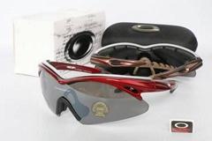 Wholesale AAAAA quality rayban sunglass rayban glass okley glasses
