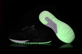 Wholesale Sport shoes New Balance shoes men shoes NB luminous shoes