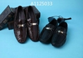 Wholesale DG man shoes brand man dress shoes CL shoes Deer Journry shoes
