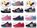Adidas NEO shoes adidas sport shoes NIKE