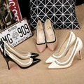 cl high-heeled shoes CL shoes Flat Shoes hot sale
