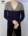 Armani sweater hoody sweat shirt men shirt Jacket jeans hoody 4