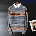 Armani sweater hoody sweat shirt men shirt Jacket jeans hoody 8