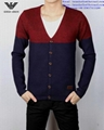 Armani sweater hoody sweat shirt men shirt Jacket jeans hoody 10