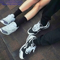 Wholesale Reebok Shoes running shoes Sneaker shoes sport shoes lovers shoes