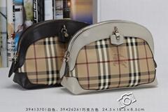 Burberry bags brand handbags purse