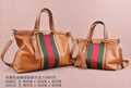hot newest Gucci bags gucci bag woman