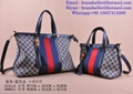 hot newest Gucci bags gucci bag woman bags handbags