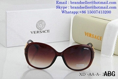 Wholesale versace AAA sunglasses versace