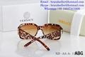 Wholesale versace AAA sunglasses versace glasses  versace sunglasses