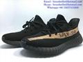 Adidas Yeezy Boost 350 V2 Adidas Yeezy Boost 350 Adidas running shoes 5