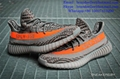 Nike air max 270 Adidas Yeezy Boost 350 V2 running shoes 7