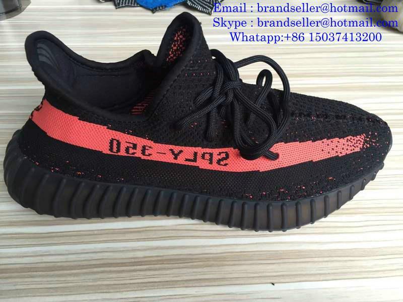 Adidas Yeezy Boost 350 V2 Adidas Yeezy Boost 350 Adidas running shoes 7