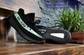 Adidas Yeezy Boost 350 V2 Adidas Yeezy Boost 350 Adidas running shoes 9