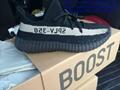 Adidas Yeezy Boost 350 V2 Adidas Yeezy Boost 350 Adidas running shoes 10