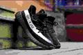 Adidas Yeezy Boost 350 V2 Adidas Yeezy Boost 350 Adidas running shoes 11