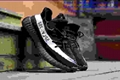 Nike air max 270 Adidas Yeezy Boost 350 V2 running shoes 11