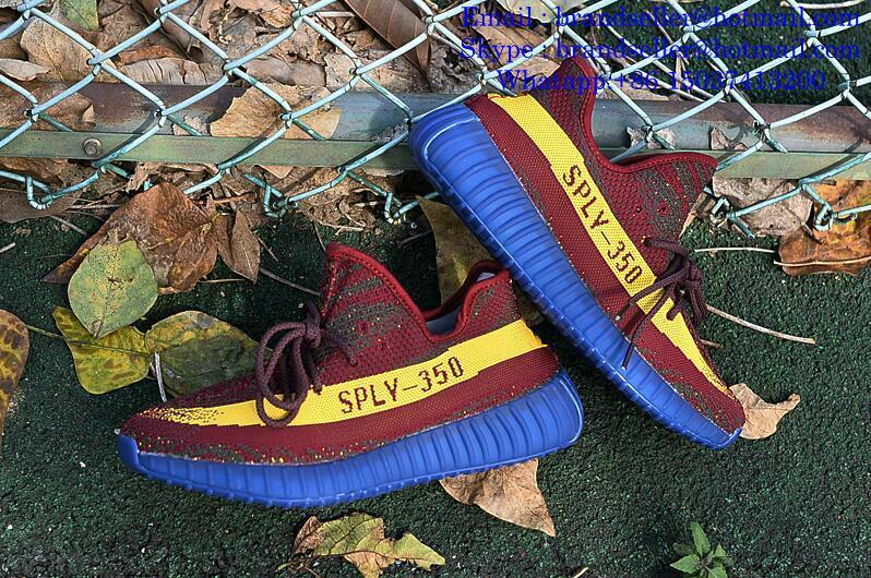 Adidas Yeezy Boost 350 V2 Adidas Yeezy Boost 350 Adidas running shoes 13