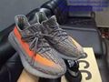 Adidas Yeezy Boost 350 V2 Adidas Yeezy Boost 350 Adidas running shoes 14
