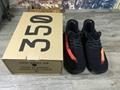 Adidas Yeezy Boost 350 V2 Adidas Yeezy Boost 350 Adidas running shoes
